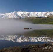 Куркурек - Алтай Фото, автор: itumkale