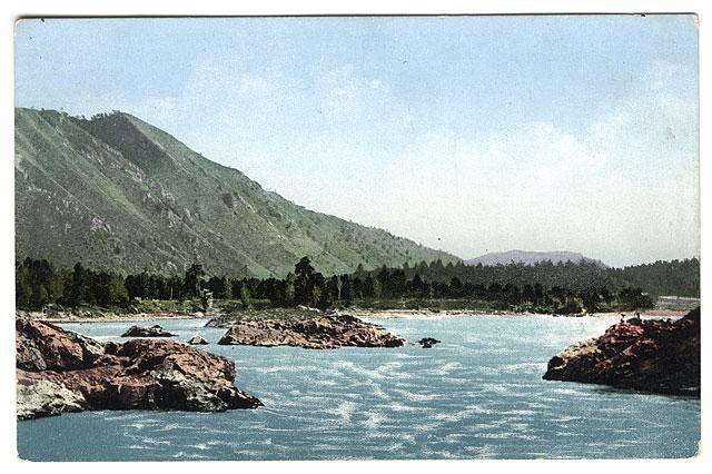Цветные фотографии Алтая начала 20-го века. Часть 3 ...: http://www.altai-photo.ru/publ/istorija_altaja/cvetnye_fotografii_altaja_nachala_20_go_veka_chast_3/15-1-0-26